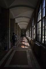 ventanales 4