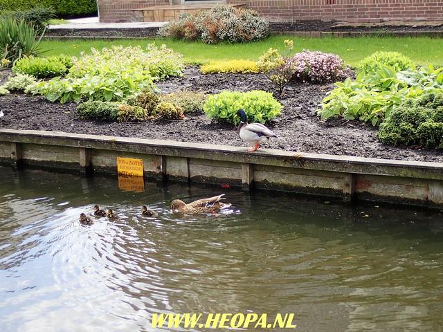 2018-05-02         Uithoorn 27 Km  (64)
