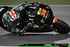 2015-MGP-GP01-Smith-Qatar-Doha-086