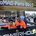 2015.03.22 SoMAD Paris 2015 - Officiel