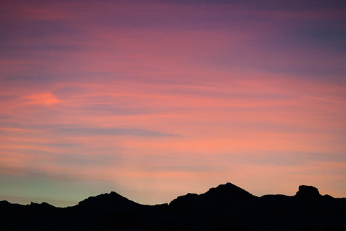 winter sky mountain snow storm mountains silhouette clouds sunrise dawn colorado unitedstates rockymountains ridgway sanjuanmountains