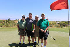 Golf Tournament 2015 (7 of 43)