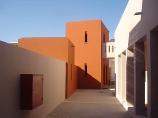 Club Med Taba - Egypt