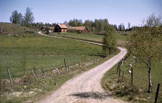dating sites i östergötland