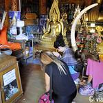 01 Viajefilos en Chiang Mai, Tailandia 135