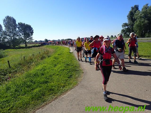 2016-07-20    2e Dag Nijmegen    40 Km   (40)