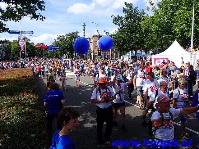 17-07-2016 Nijmegen A (73)