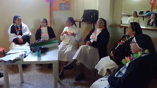 Día de la Misión (6)