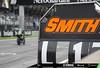 2016-MGP-GP10-Smith-Austria-Spielberg-005