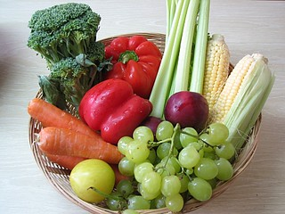 What is the difference between Nutritionist or dietitian?