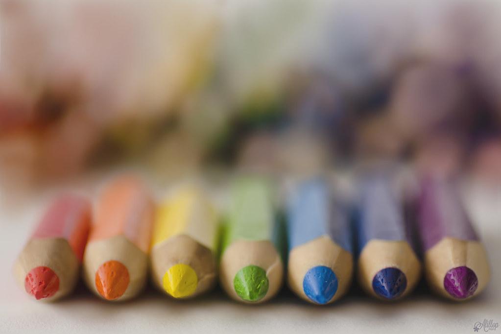 Colores para Ceci