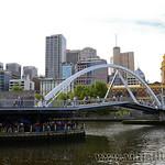 Viajefilos en Australia, Melbourne 006