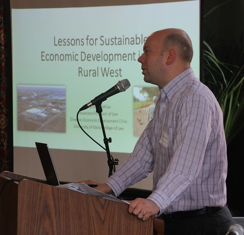 20150305 Rural West Conf 2234