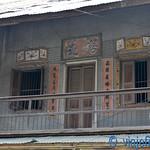 01 Viajefilos en Bangkok, Tailandia 197