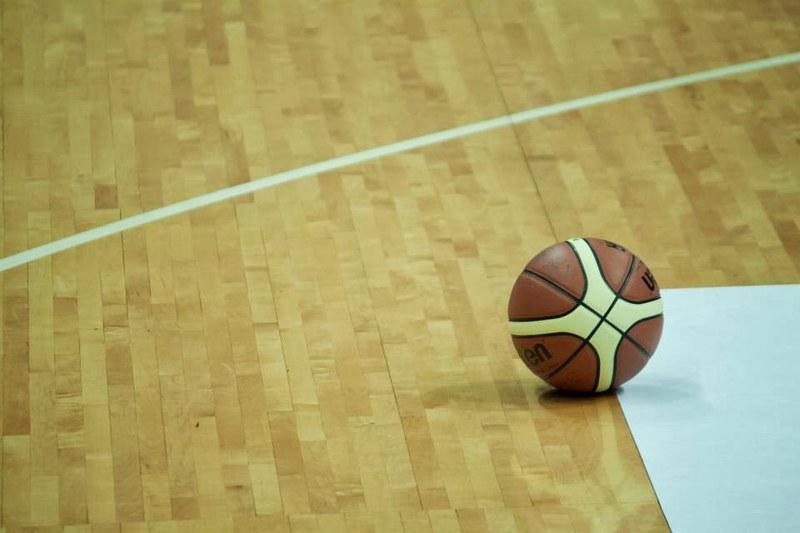 籃球。(TSNA資料照)
