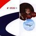 China Eastern Airlines 中国东方航空公司