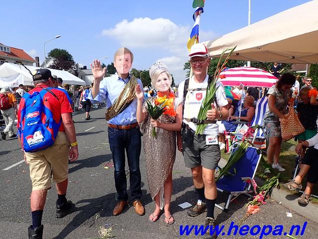 2016-07-22   4e     dag Nijmegen      40 Km   (180)