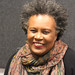 9/29/16 - 4:13 PM - WORLDWISE Arts & Humanties Dean's Lecture Series: Claudia Rankine