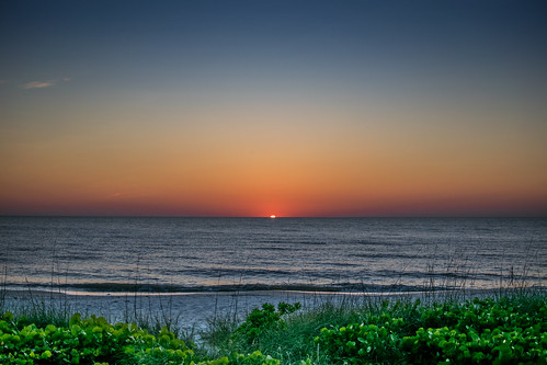 sunset sea sky beach water mexico evening gulf outdoor dusk horizon clear naples serene