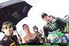 2015-MGP-GP03-Espargaro-Argentina-Rio-Hondo-070