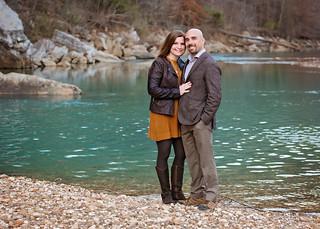 River Romance | by Buffalo Outdoor Center