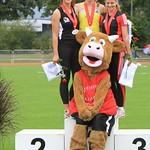 2013 SM U2023 Regensdorf