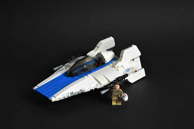 A-Wing (4)