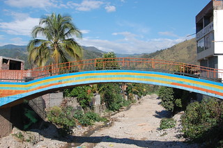 Views from Kimiri, near La Merced, Chanchamayo, Junín, Peru | by blueskylimit