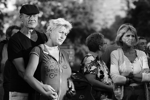 Publikum / BT 2012                           120729