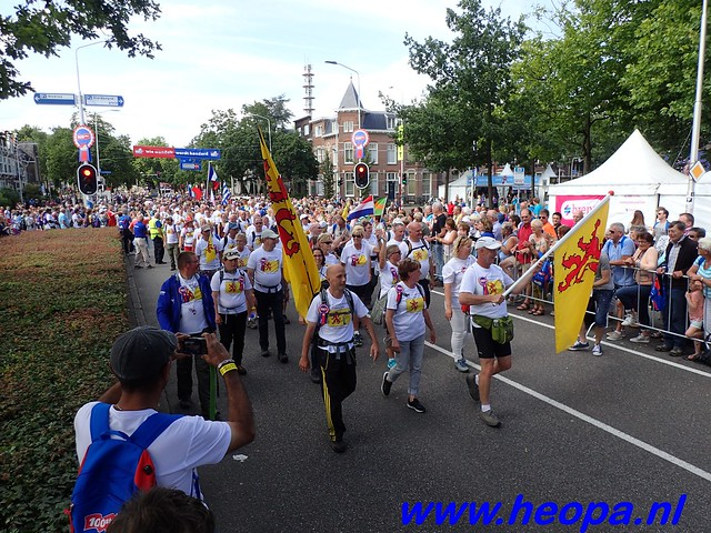17-07-2016 Nijmegen A (18)