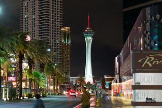 Las Vegas | by _sandreta