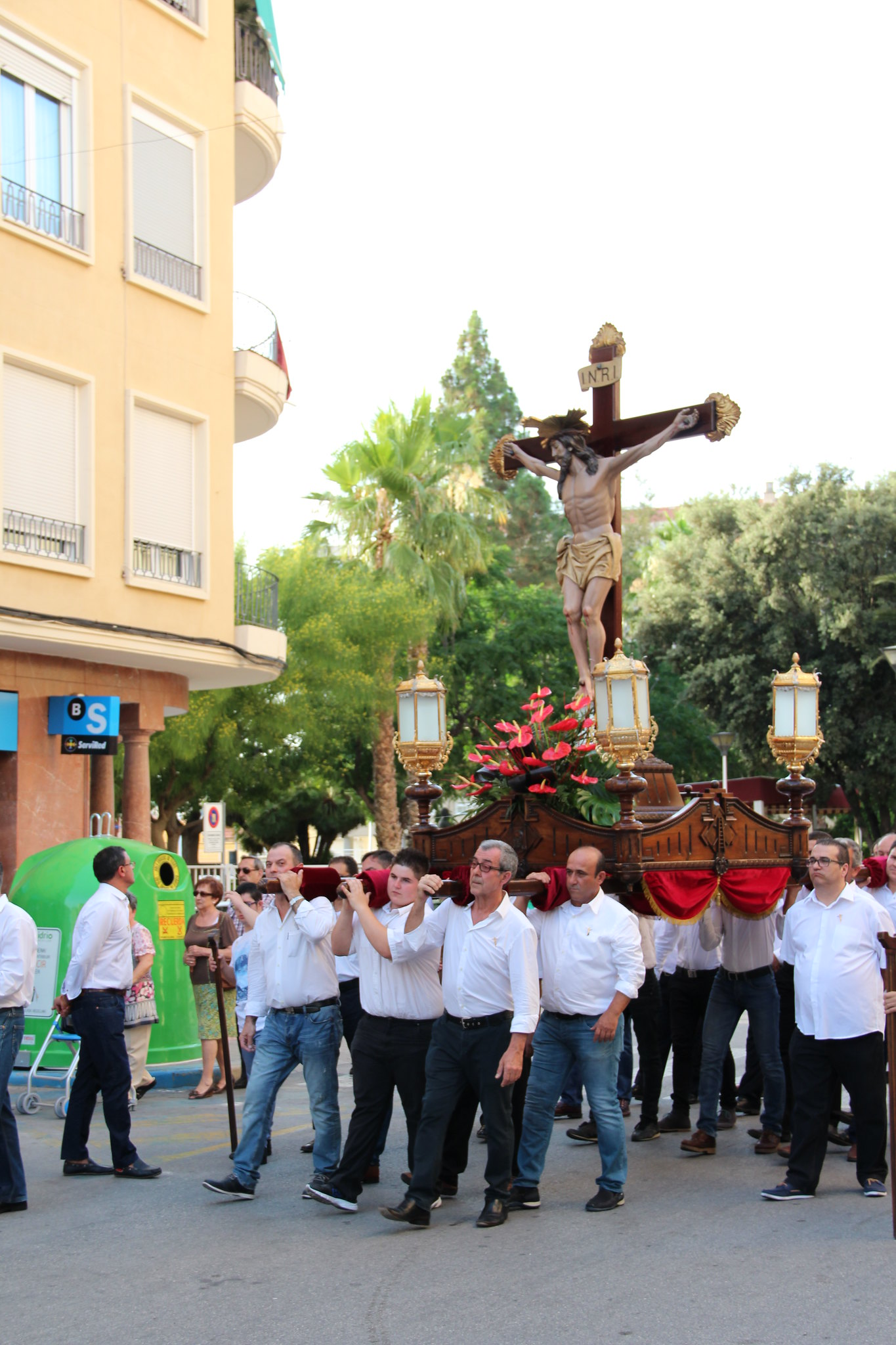 (2015-07-05) - Procesión subida - Paloma Romero Torralba (031)