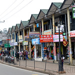12 Viajefilos en Sri Lanka. Nuwara Eliya 36