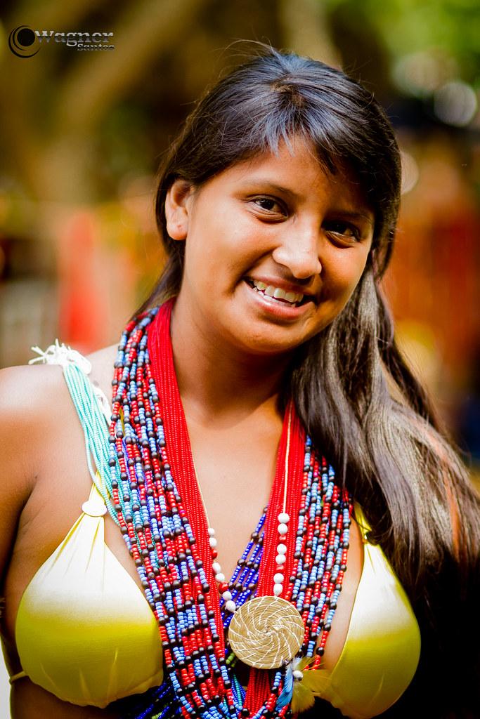 Festival Indígena-137.jpg