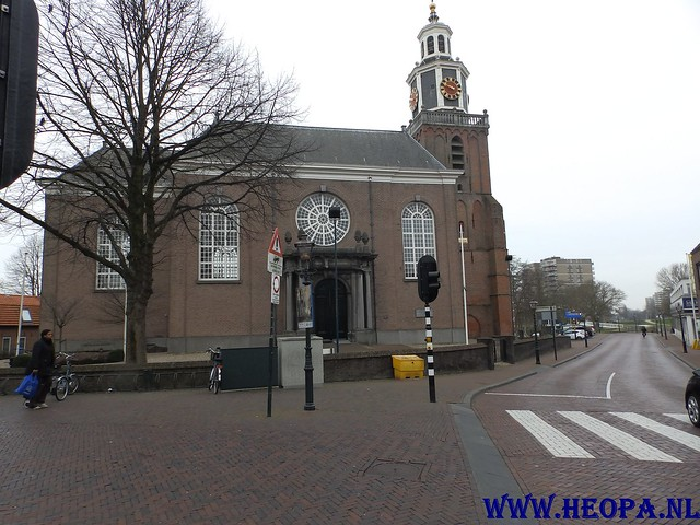 28-03-2015  Rs'80 Zoetermeer      26.8 Km (26)