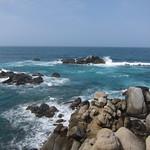 Fr, 10.04.15 - 14:42 - Cabo San Juan