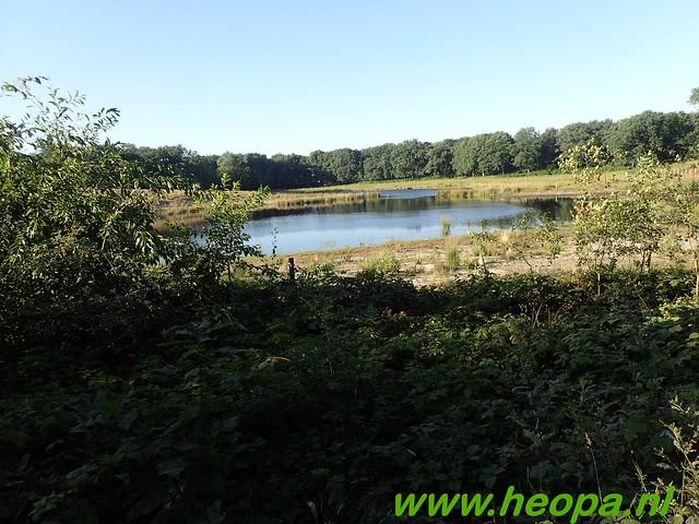 2016-07-20    2e Dag Nijmegen    40 Km   (20)