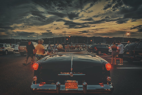 2016 28300mm july nd09 ny nikond610 northportharbor sunset wowographycom classic car retro summer hotrod oldsmobile 5137757 ninetyeight girls 500px