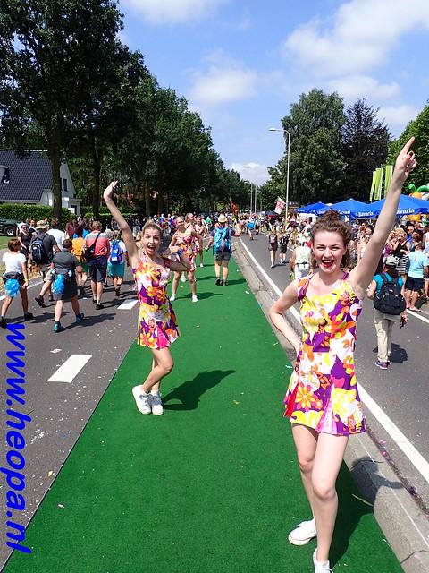 2016-07-22   4e     dag Nijmegen      40 Km   (159)