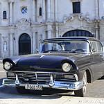 01 Habana Vieja by viajefilos 021