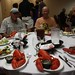 Lobster for the Kick Off Banquet   Welcome to Maine