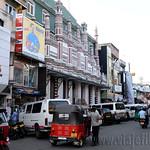 09 Viajefilos en Sri Lanka. Kandy 64