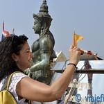 01 Viajefilos en Bangkok, Tailandia 109