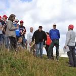 Segelfluglager 2013