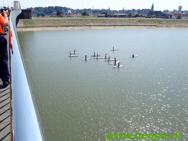2016-07-19   1e dag Nijmegen    40 Km (138)