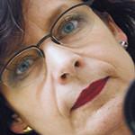 Neeracher Jacqueline