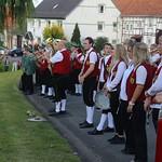 Schuetzenfest2016_046