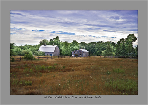 greenwood nova scotia leica md country flickr