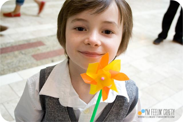 EasterBunny-Kiddo-ImFeelinCrafty