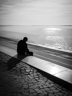 Hard Life.... | by pedroalves44